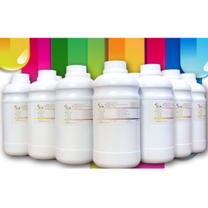 Sublimation bottle sets for Epson printers.