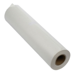 Premium quality sublimation roll paper.